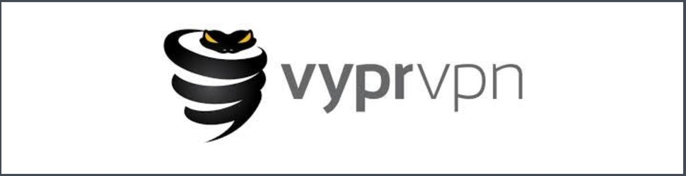 VyprVPN Review
