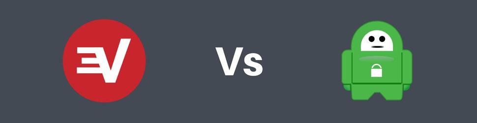ExpressVPN vs. Private Internet Access (PIA) Comparison & Test Results