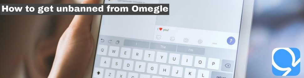 What is omegle